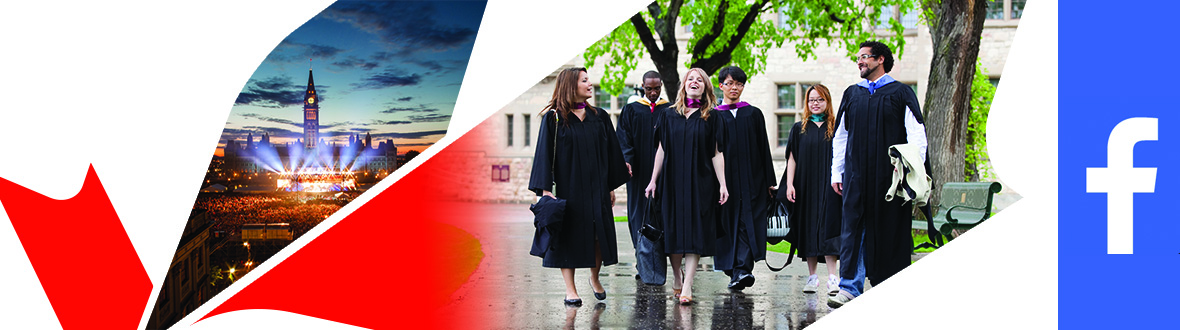 Educanada The Official Government Of Canada Website For Study In Canada Information
