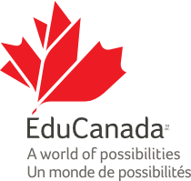EduCanada - A world of possibilities