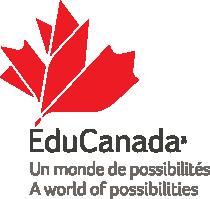 ÉduCanada - Un monde de possibilités