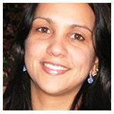 Dania Yudith Suarez Abreu