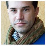 Daniel Marcelino